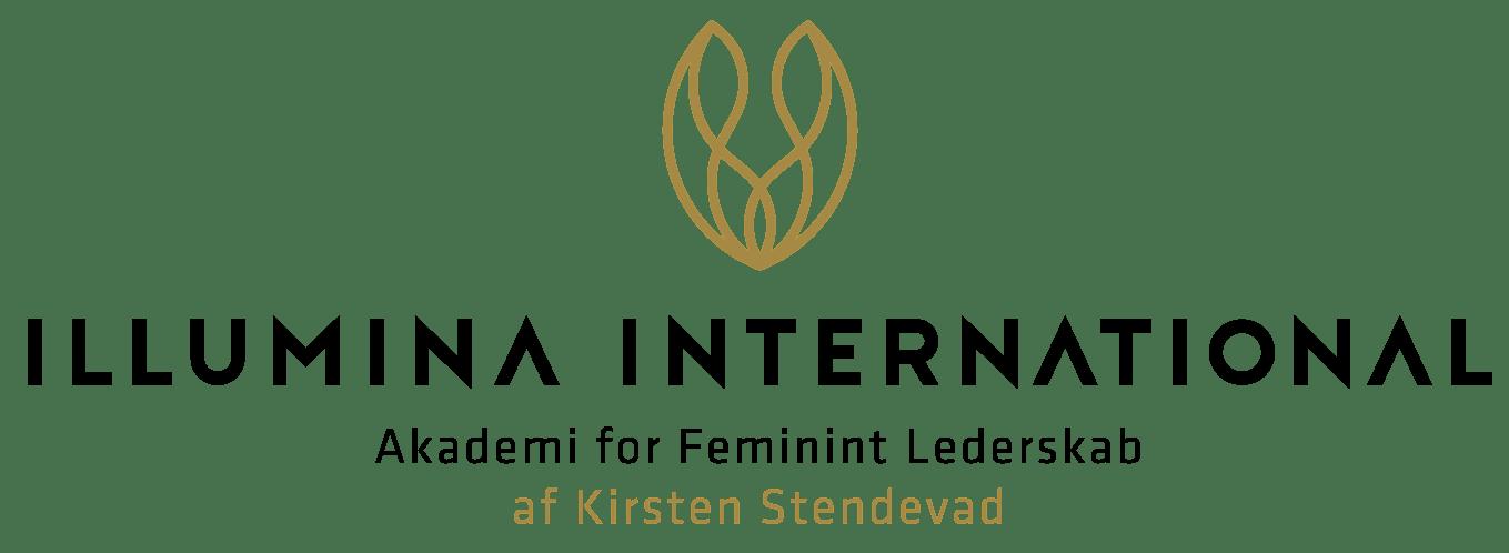 8208304023e Protected: DET FEMININE UNIVERS-ITET NYTÅRS ONLINE FESTIVAL DAG 3